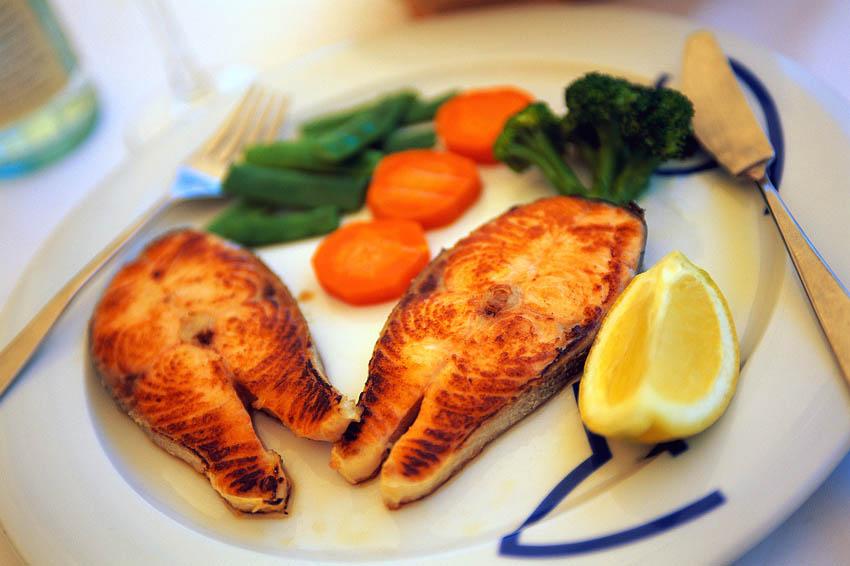 aliments pour régime protéiné