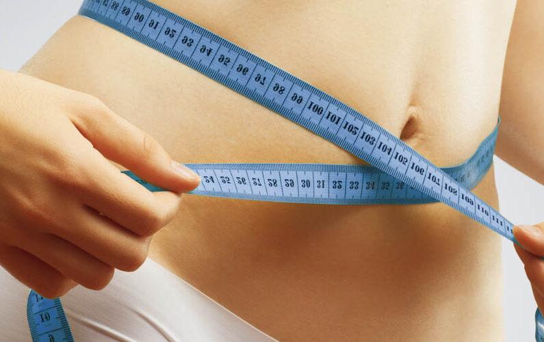 Musculation Perte De Poids Glucides 4 Jours