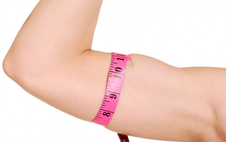 Liftoskin , effets secondaires, anti age et exclusivité - Traitement the pour maigrir